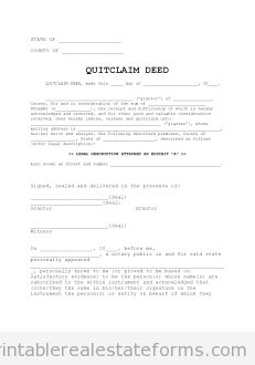 Free Printable Contract For Deed Sample Printable Food Management Contract Form  Printable Real .
