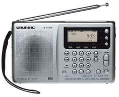 "ETON Grundig ""Yacht Boy"" YB400PE AM/FM Shortwave Radio (Discontinued by Manufacturer) Eton http://www.amazon.com/dp/B00000JD4V/ref=cm_sw_r_pi_dp_.0-lwb07MX3DG"
