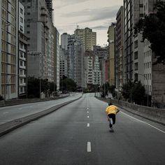Ten days. Four demos. One tour. Ruta Panamericana returns.  São Paulo  4.13 Buenos Aires 4.16 Lima  4.19 Ciudad de México  4.23  #nikesb | #sbpanam by nikesb