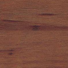 Portola Luxury Vinyl Flooring at BrandFloors.com