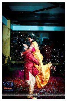 Candid Photography in Cuddalore Candid Photography, Outdoor Photography, Children Photography, Engagement Photography, Wedding Photography, Post Wedding, Wedding Shoot, Dream Wedding, Studio Green