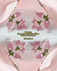 Needle Lace, Origami, Diy And Crafts, Handmade, Sultan, Model, Instagram, Ideas, Dots