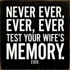 16 Trendy Funny Love Quotes For Husband Humor Jokes Husband Quotes From Wife, Husband Humor, Wife Quotes, Wife Humor, Funny Husband Quotes, Nurse Humor, Wife Memes, Husband Wife, Sarcastic Quotes