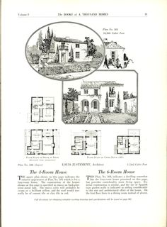 Floor Plans X also 4 Bedroom Saltbox House Plans furthermore Tiny House Layout further Cabins moreover Dream Floor Plans. on dream porches