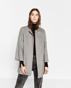 Las Abrigos Coats 2019 Mejores Imágenes En De 138 80wZOPknNX