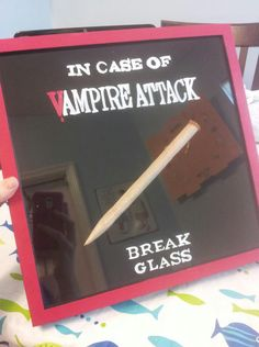 This year we will be hosting a True Blood themed Halloween Party. Here are just…