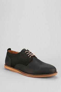 The Best Men's Shoes And Footwear :   j shoes    -Read More –   - #Men'sshoes  https://fashioninspire.net/mens/mens-shoes/the-best-mens-shoes-and-footwear-j-shoes-3/