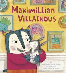 query letters that worked maximillian villainous pb kindergarten books close reading