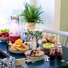 Uke for uke, endre vaner Pot Roast Recipes, Easy Dinner Recipes, Dinner Ideas, Sloppy Joe Recipe Slow Cooker, Low Fiber Diet, Golo Diet, Omad Diet, Gastritis Diet, Pescatarian Diet