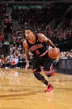 Chicago Bulls Basketball - Bulls Photos - ESPN