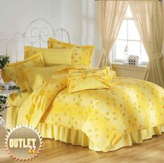 Complete Comforter Set Daniella (Mat / Full) Bedding Collections Outlet22