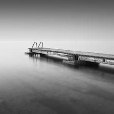 by David Frutos Egea ...