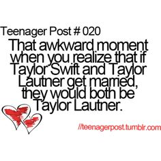 Teenager Posts 019 | teenager post 020 created by teen posts one year ago 48 views