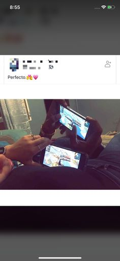 Cute Couples Goals, Couple Goals, Love Text, Antoine Griezmann, Cute Quotes, Free Games, Perfect Match, Relationship Goals, Crushes