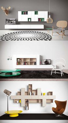 Novamobili_Tempo_Giorno_Contenitori_Novamobili_Furniture