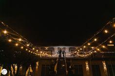 Columbia Missouri,Missouri wedding,Wedding,indoor reception,lace,outdoor,outdoor venue,