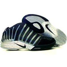 adidas Real Deal | Zapatillas | Pinterest | Adidas