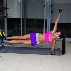 Amazing exercises from Gym Workouts, Running, Couples, Instagram Posts, Fitness, Sports, Exercises, Amazing, Hs Sports