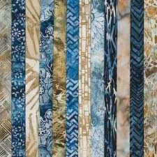 Image result for sew batiks patterns