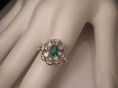 https://www.etsy.com/listing/454944500/beautiful-14k-white-gold-diamond-emerald?ref=shop_home_active_58