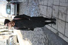 Jacket: Tiger Of Sweden, Hat: Henri Lloyd, Dress: Ivana Helsinki, Sunnies: RayBan, Bags: Fjällräven and lumi Ivana, Helsinki, Sunnies, Dress Up, Colours, Outfits, Suits, Sunglasses, Costume