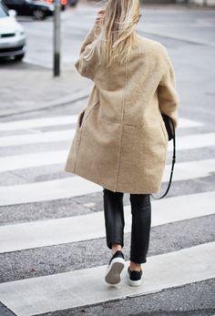 c5447042ec15 67 Best Winter Style images