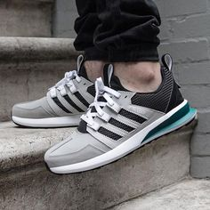 abec9ea037f50 adidas Originals SL Loop Runner Shoes Sneakers