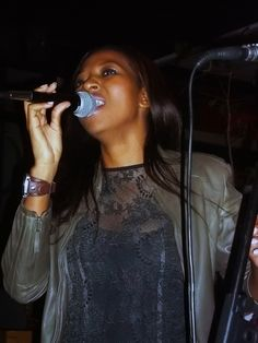 Philani Ngidi and The Quiet Storm
