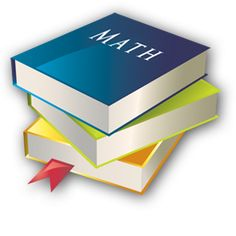 sat subjects tests for lehman college totally free essays online
