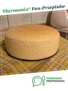 Cheese, Gastronomia, Thermomix