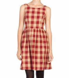 Clara Dress Dresses For Work, Summer Dresses, Fall Winter, Autumn, Shop Now, Printed Dresses, Stripes, Seasons, My Style