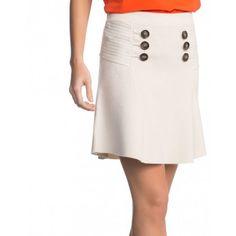 Gente! lindo!! <3   SAIA TRICOT SOLDIER  encontre aqui  http://ift.tt/2aRhbSX #comprinhas #modafeminina #modafashion #tendencia #modaonline #moda #fashion #shop #imaginariodamulher