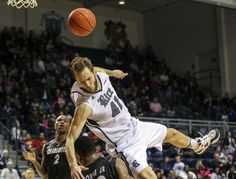Rice vs. Charlotte - 1/28/17 College Basketball Pick, Odds, and Prediction