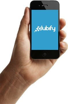 There are so many websites available on web that will help you to make money online by content . Clubify is one of the website/app that offers you to create clubs, share with in your social media and easy monetizing your content, videos, clubs etc. and allow you to make money by content. Contact us or visit clubify.com to know more.