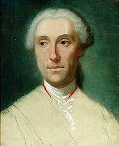 Felipe I de Parma (Madrid, 15 de marzo de 1720 - Alessandria, 18 de julio de 1765) fue infante de España y duque de Parma, de Plasencia y de Guastalla. Fundador de la rama de los Borbón-Parma.