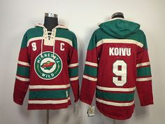 29 best minnesota wild nhl jerseys images minnesota wild hockey rh pinterest com minnesota wild practice jersey for sale cheap minnesota wild jerseys for sale