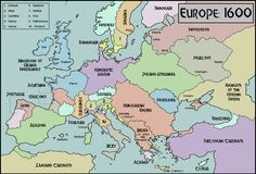 Image result for hanseatic league trade routes