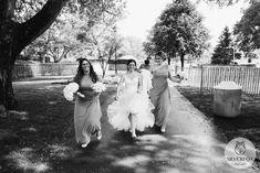Fox Wedding, Style Me, Island, Pretty, Block Island, Islands