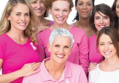 [News] Camden Survivors of Breast Cancer put on free seminar http://www.southwestvoice.com.au/camden-survivors-of-breast-cancer-free-seminar/