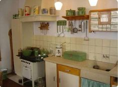 Best keuken images decorating kitchen tiny