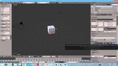 Blender 2.69 Transparent Background in Cycles ( Beginner )