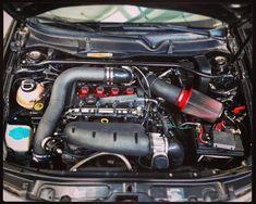 Audi R8 Engine, Vw Engine, Engine Swap, Audi Tt 225, Audi 1, Vw 1.8 Turbo, Golf 4, Mk1, Car Audio