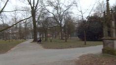 180316 1 Westpark