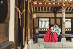 #korea #koreanphotographer #alvinphotography #preweddingideas #prewedding #vintage #vintageprewedding #overseasprewedding