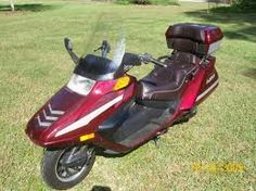 85 Best Scooterholics Images Scooters Motor Scooters Motorcycles