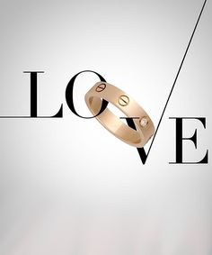 6 Facts (and a Legend) About Cartier's LOVE Bracelet. - Dujour