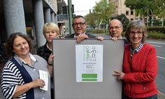 Krebsberatung in Duisburg: Termine frei für medizinische Fragestunde