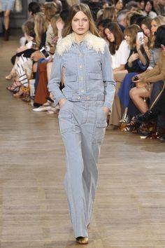 Такие разные джинсы   Сообщество «Стильные тётки»   Для мам