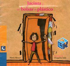 reciclaje CUENTOS EN POWERPOINT - Educacion preescolar zona 33