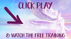 Tap Into The Healing Power of Angels